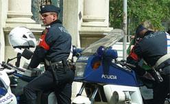 policia-portuguesa-248x152