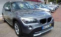 Hertz-BMW-248x152