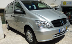 Mercedes-Vito-248x152