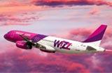 Wizzair Lisbon - Warsaw