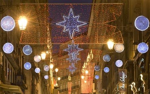 despite - Christmas In Portugal
